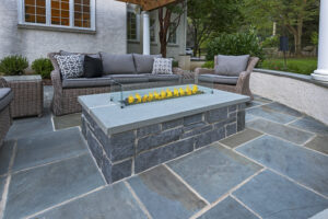 7 Great Ideas for Creating a Beautiful Outdoor Living Area