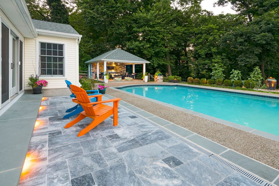 Outdoor-Living-Spaces-for-Delaware-Valley-Homes-13