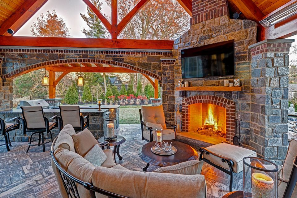 Outdoor-Living-Spaces-for-Delaware-Valley-Homes-16