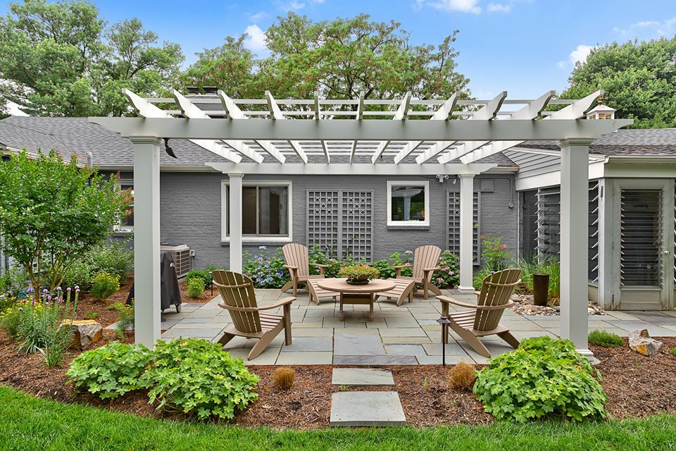 Outdoor-Living-Spaces-for-Delaware-Valley-Homes-17