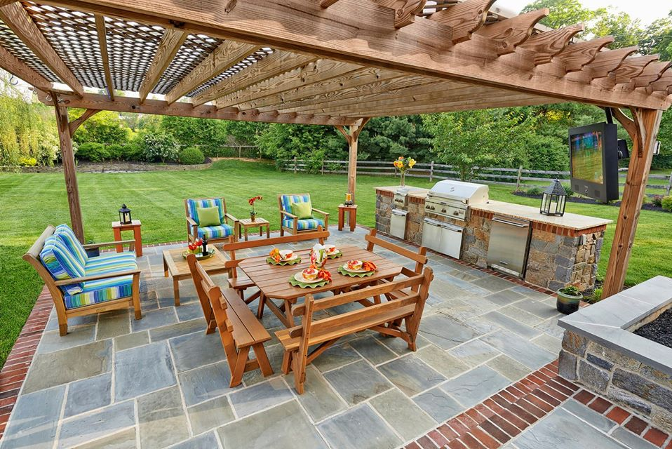 Outdoor-Living-Spaces-for-Delaware-Valley-Homes-24