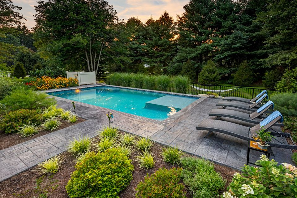 Outdoor-Living-Spaces-for-Delaware-Valley-Homes-25