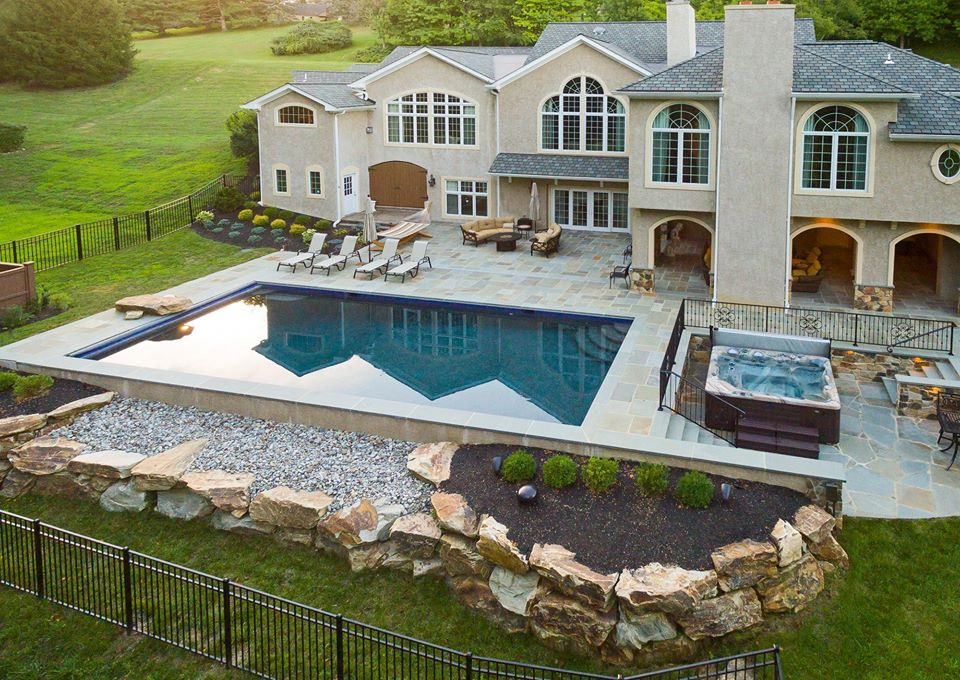 Outdoor-Living-Spaces-for-Delaware-Valley-Homes-4