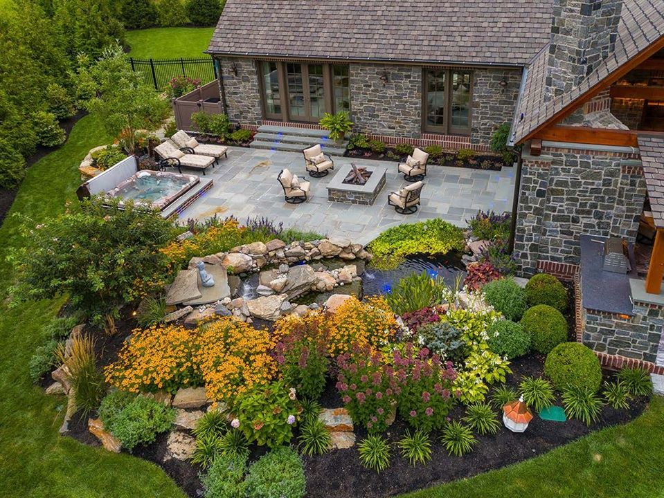Outdoor-Living-Spaces-for-Delaware-Valley-Homes-7